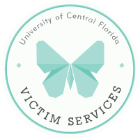 UCF Victim Services